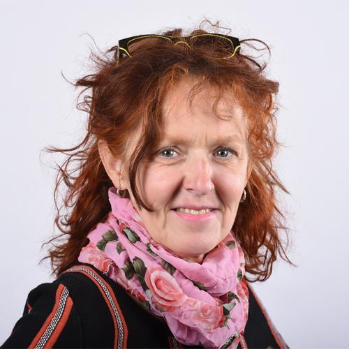 Docent Veldhuis Wendy HOF_0842ps